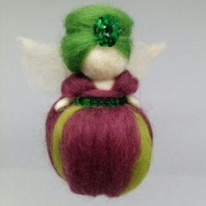 hadaChristmasgranatecara