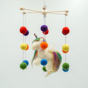 unicorniomulticolor3