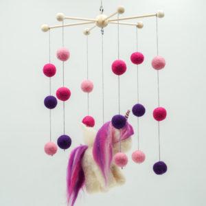 unicorniorosa2